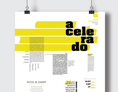 Hipertexto 546_Belvedere Tipografía
