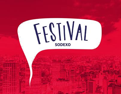 Festival Sodexo