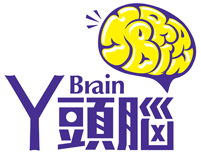 YBrain: Interactive News Quiz