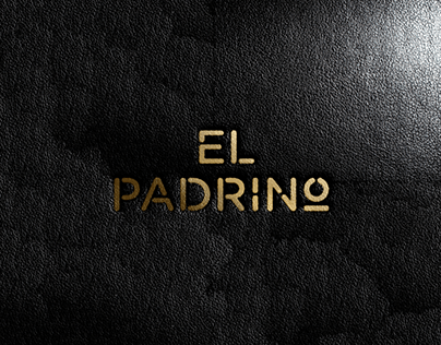 El Padrino™