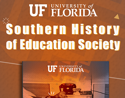 Conference Schedule For Florida University | USA