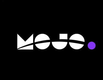 MOJO Sports App