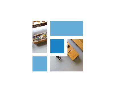MONDO Flooring responsive website