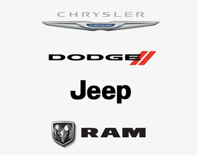 Automotive Dealership Ads (Location - Canada)