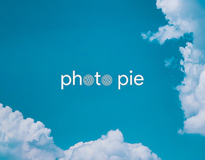 Photo Pie - Pictures for all