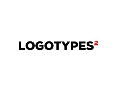 Logotypes VOL.2