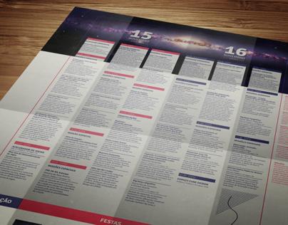 Design Event Activities Guide
