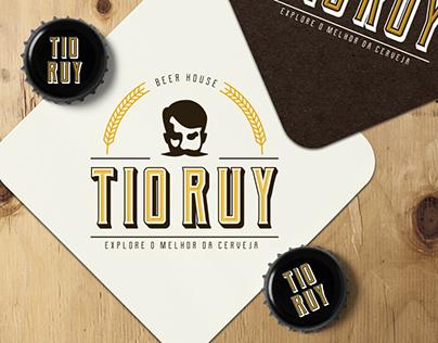 Tio Ruy