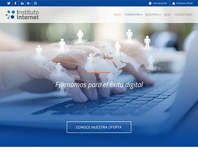 www.institutointernet.com