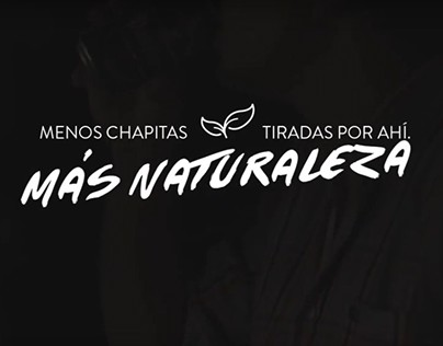 Patricia - Chapitas