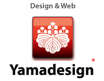 Yamadesign Video ID