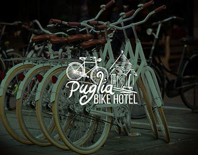 Puglia Bike Hotel