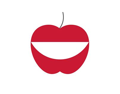 Logos| Znaki