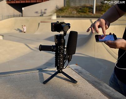 PICA-GEAR http://www.pica-gear.com/