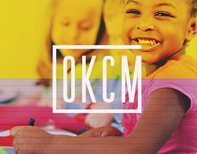 OKC Montessori