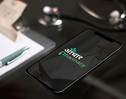 Healthcare Project | Aditya Sturdy Technology