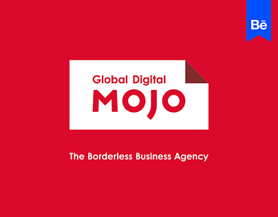Global Digital MOJO
