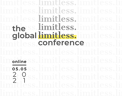 Global Limitless Conference