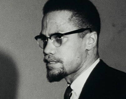 Who Killed Malcolm X? - Season One on Netflix
