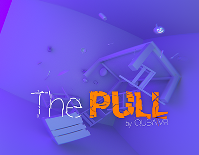 The Pull