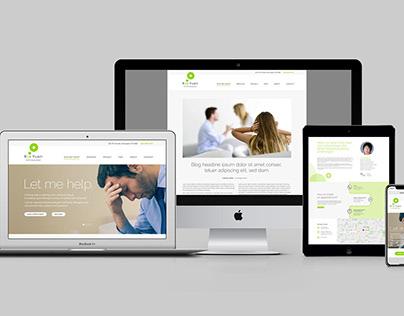 Ros Yuen \\ UI Design