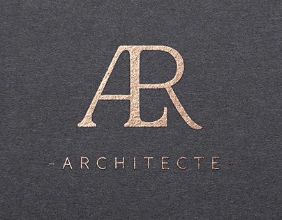 Architecte Laverdure Renaud