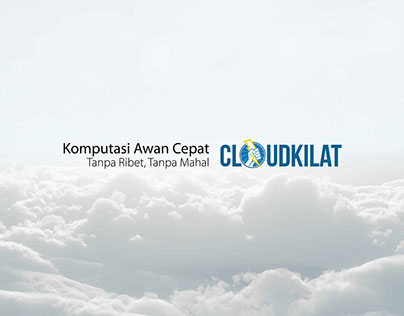 CloudKilat Cover