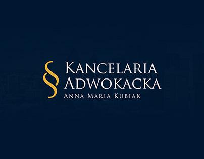 Anna Maria Kubiak