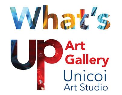 What's Up Gallery