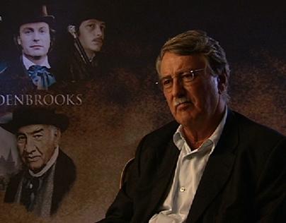 interview Heinrich Breloer