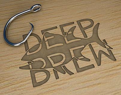 Deep Brew: Craft Beer