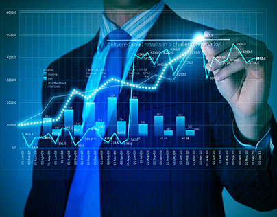 Steps for Successful EMini Future Trading