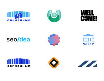 Selected Logo '16-17