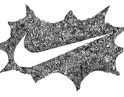 Just Do-odle It