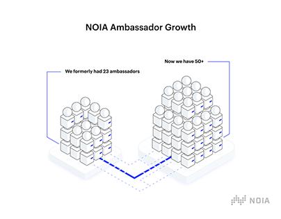 Illustrations for NOIA