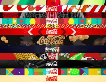 Malaysia Coca-Cola Collectors Fair 2013