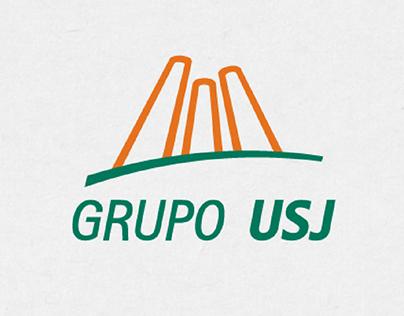 USJ Usina S. João