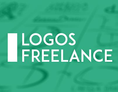 Logos Freelance