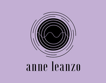 Anne Leanzo's Vibrational Sound Therapy