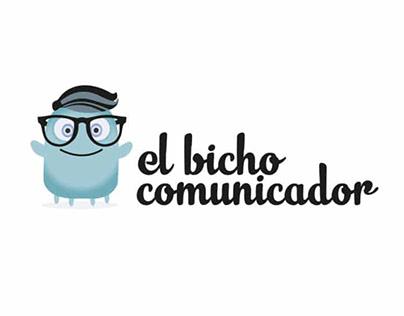 elbichocomunicador.com