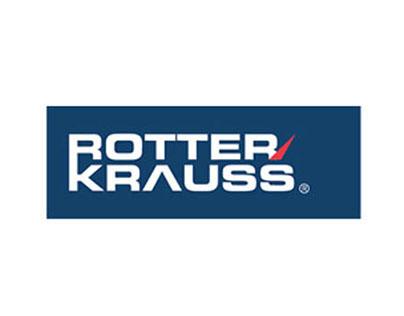Placement Rotter&Krauss Festival de Viña