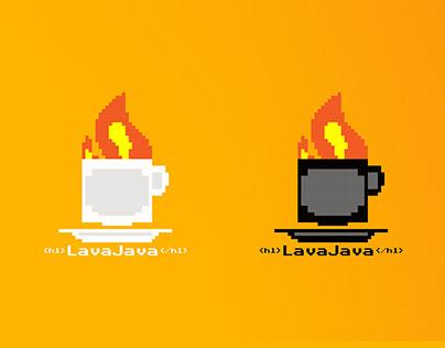 LavaJava Cafe