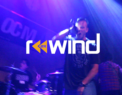 Gravler CD Release Party 2017   AFTERMOVIE