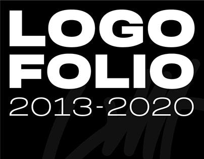 Logotypes & Logos