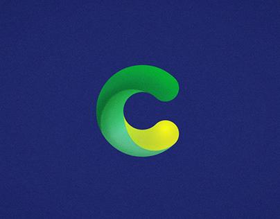 Covabra | Supermarket Branding