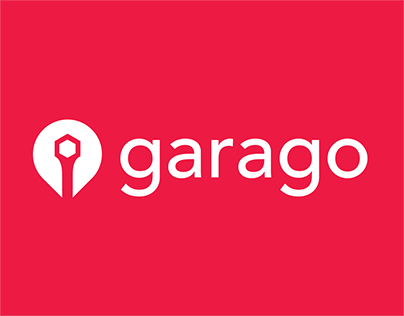 Garago - Claim & pre-claim app