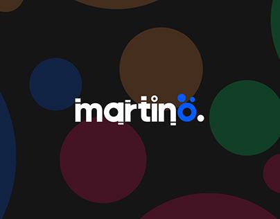 martino.
