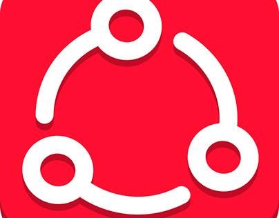 RunnerUp TM Logo