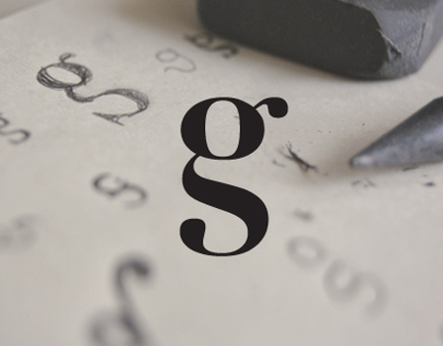 Giorgia Smiraglia - Graphic Designer