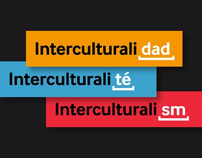 Interculturalism course